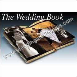 Photo Book Album