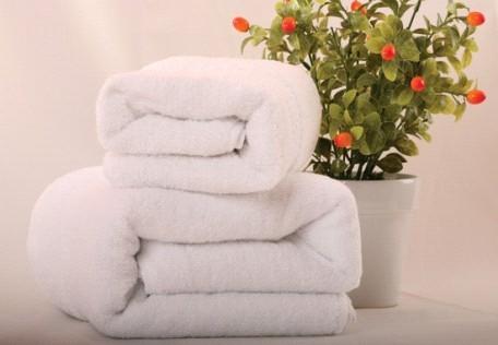 bath towel wrap with straps