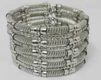 Wrist Bracelet