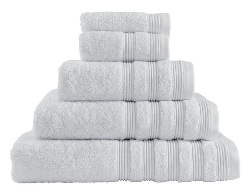 charisma bath towels costco