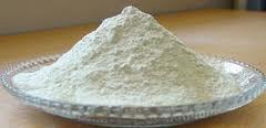 Dehydrated White Onion Powder‏