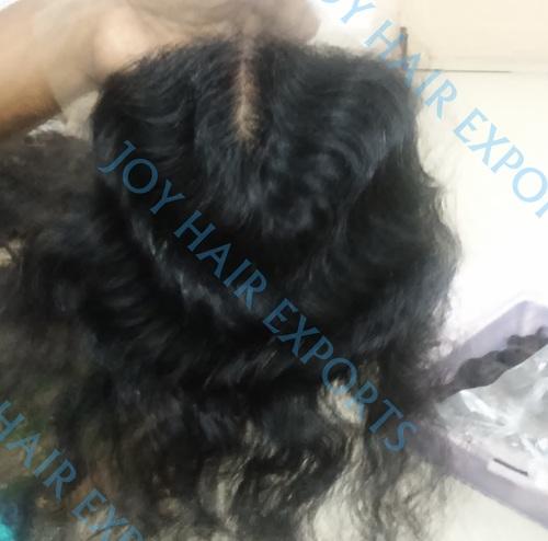Lace Closure Hairs
