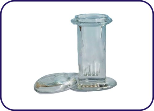 JARS COPLIN WITH COVER