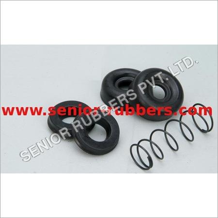 Piaggio APE Wheel Cylinder Kit