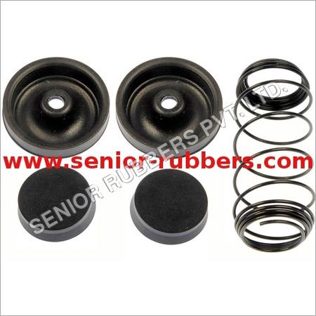 Wheel Cylinder Kits