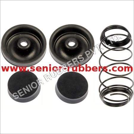 Car Wheel Cylinder Kits