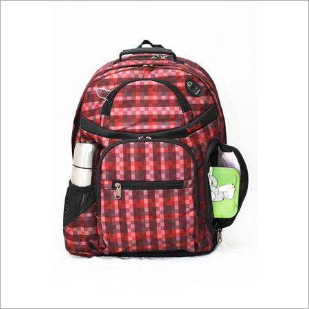 Girls School Backpacks