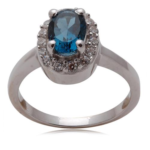 blue stone jewelry design, daily wear jewelry for wholesale