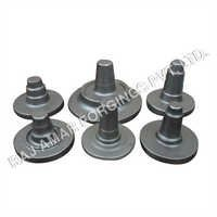 Industrial Forged Products