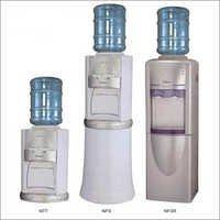 Bottled Water Dispensers