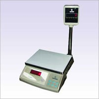 Commercial Digital Scale