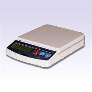 Digital Portable Weight Scales