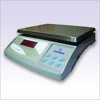 Heavy Duty Portable Weighing Scale