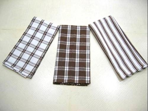 Dishcloths Patterns