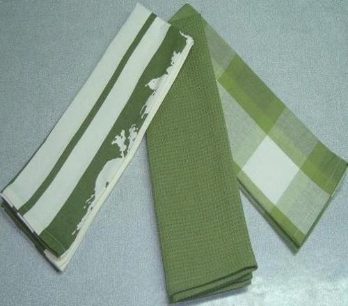 Tea Cloth