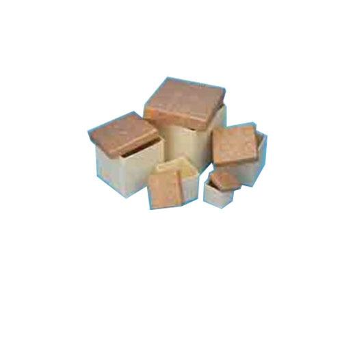 Handmade Decorative Boxes