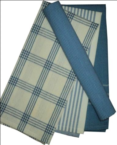 Wedding Tea Towels