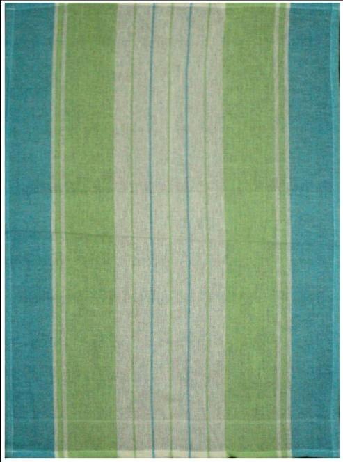 PrintTea Towels