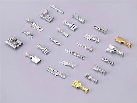 Automotive Wire Connectors