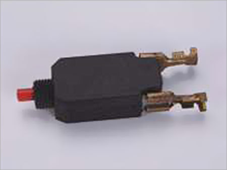 Copper Cable Terminal Connector