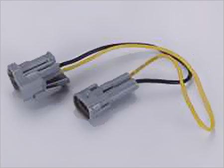 AC Power Connectors