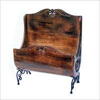 Wooden Handicrafts In Saharanpur Wooden Handicrafts Dealers