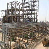 Electrical Contract Work