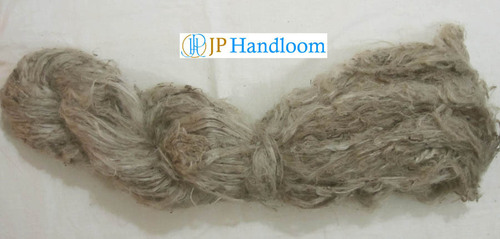Nettle Long Fiber