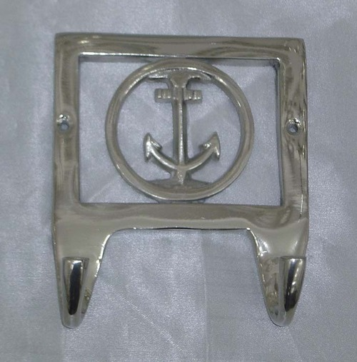 wall hook metal design