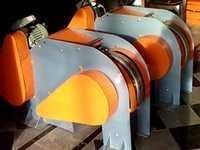 Tamarind processing machines