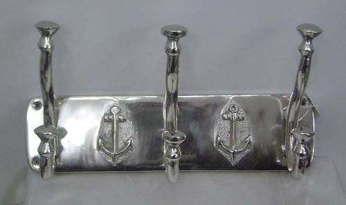 metal wall hook