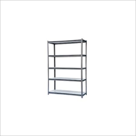 Storage Rack Castor
