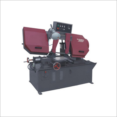 S-280 Band Saw Machine