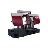 Band Saw Machine H-800