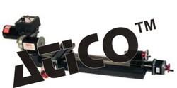 CNC Lathe System