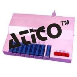 Micro Gang Programmer