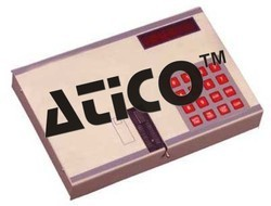 Digital IC Tester-3