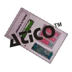 Analog IC Tester