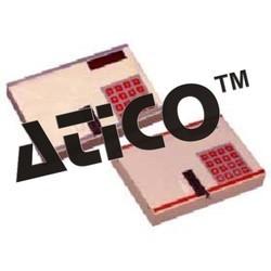 Universal IC Tester-1