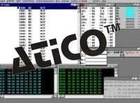 Simulator For 8051 Microcontrollers