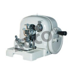 Advanced Rotary Microtome