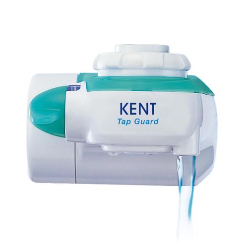 Kent Tap Guard