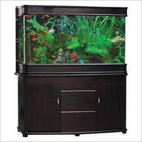 Aqua Table Aquariums