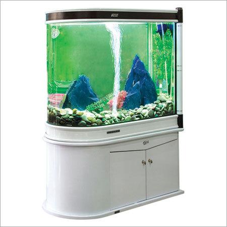 Aqua Culture Aquariums