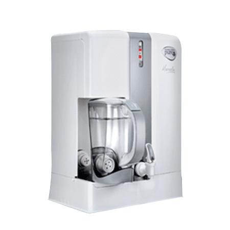 Pureit Marvella Water purifier