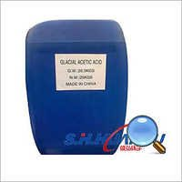 Glacial Acetic Acid (GAA)