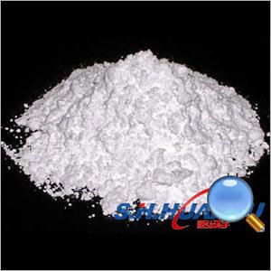 Non-Metallic Mineral