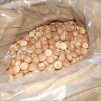 Areca Nut Product