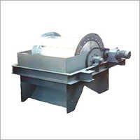 Magnetic Separation Equipment