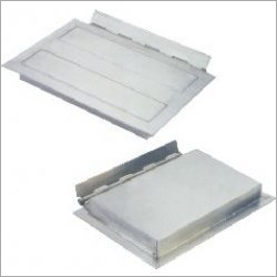 Plate Magnet Magnetic Separators